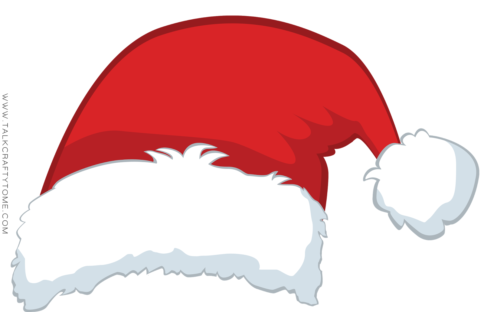 Holiday clipart photo booth. Free printable christmas png