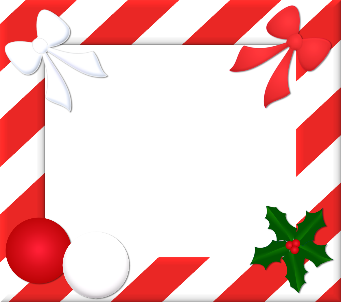 Holiday clipart picture frame. Frames startups co official