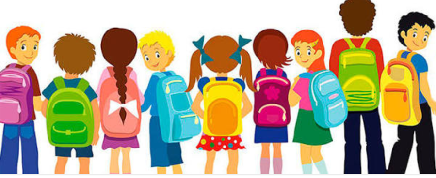 Summer holiday text transparent. Holidays clipart school