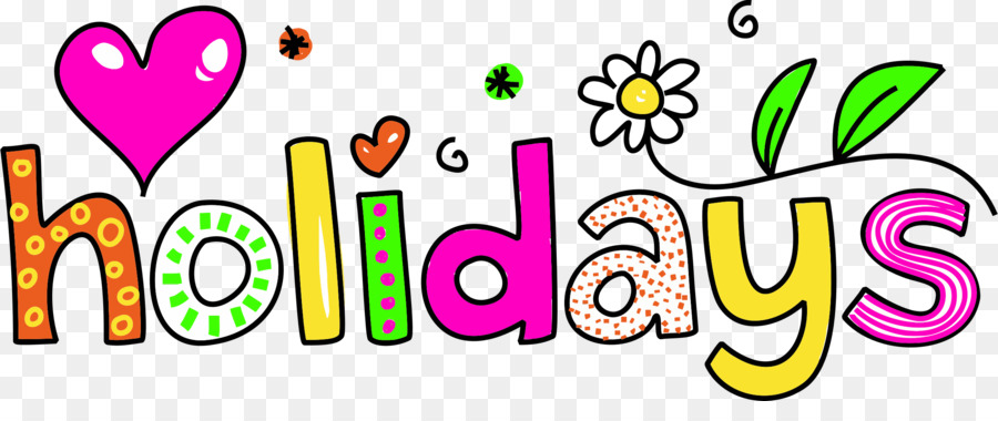 Holidays clipart school. Line art holiday easter