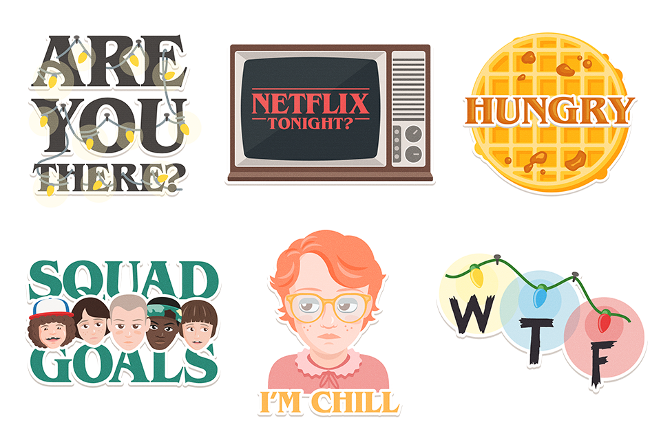 Collection of free disengaging. Holiday clipart sticker