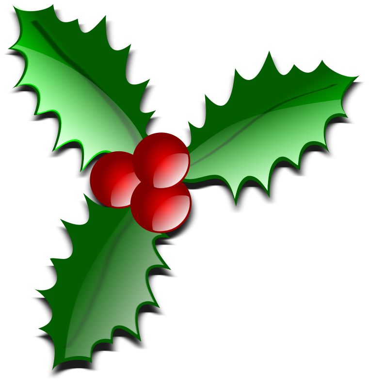 Clip art christmas open. Holiday clipart teacher