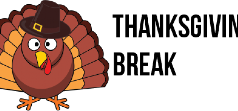 Holiday clipart thanksgiving. Clip art free download