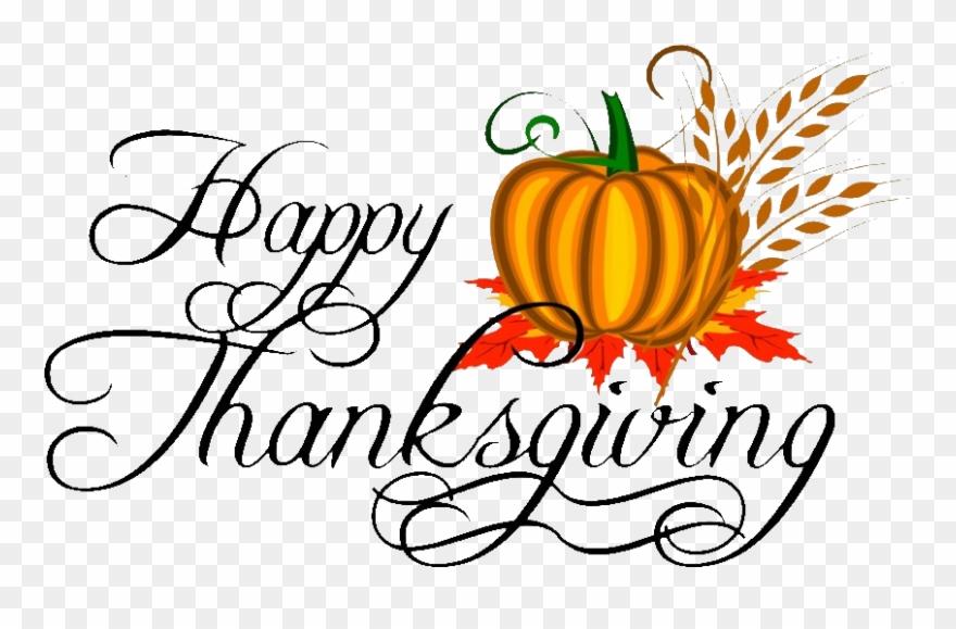 Art pinclipart . Holiday clipart thanksgiving