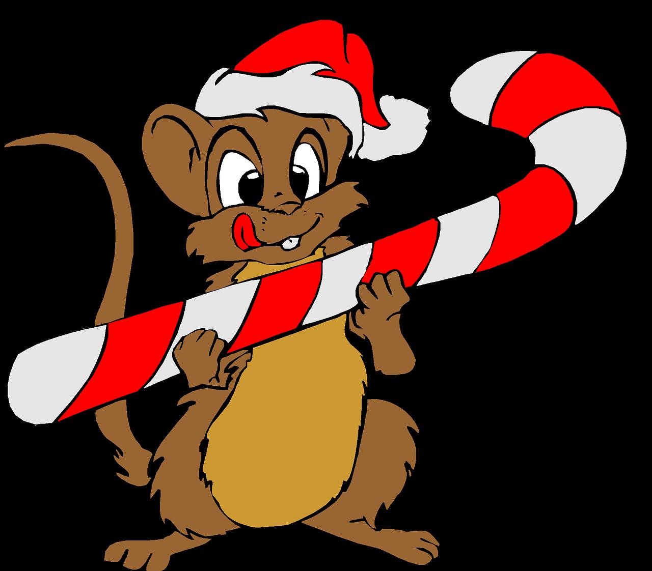 Vacation holiday clip art. Husky clipart christmas