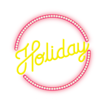 Holiday images png. Holidaynight explore on deviantart