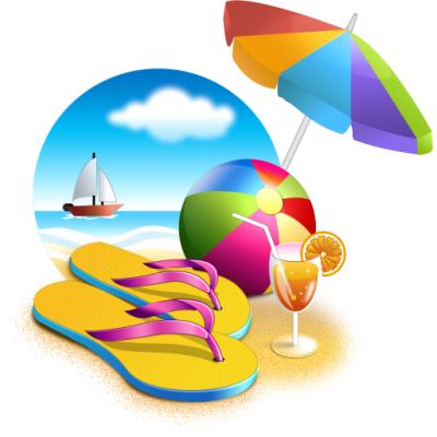 Holiday images png. Download holidays free transparent