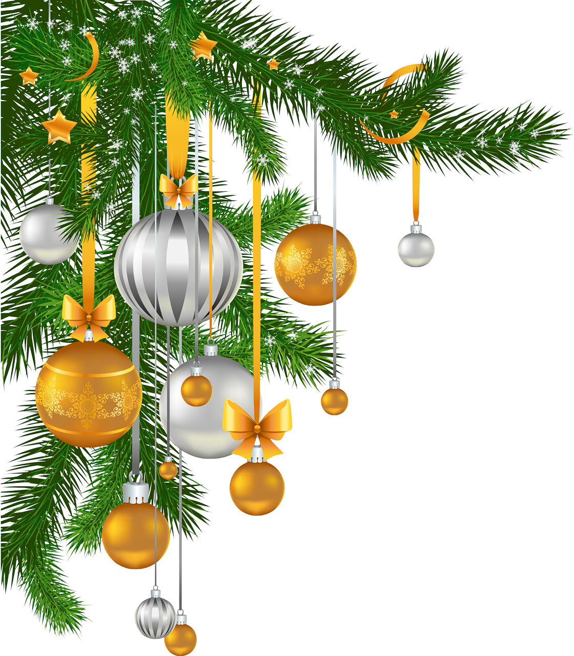 Holidays clipart branch.  f c orig