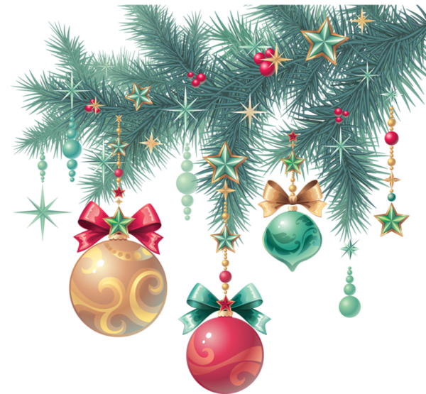 Pin by svetlana iliina. Holidays clipart branch