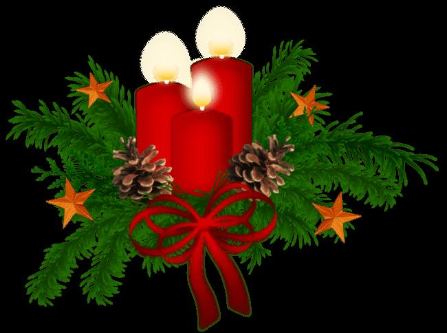 Holidays clipart branch.  symbol huge freebie
