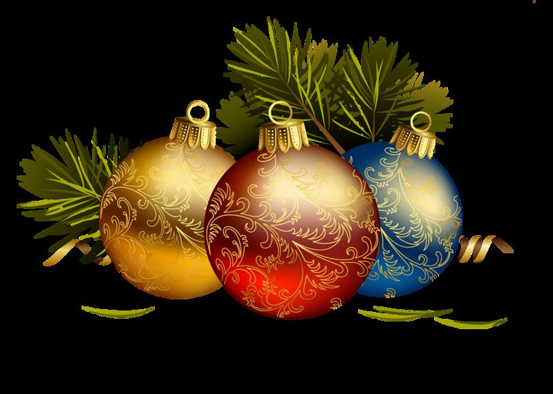 Holidays clipart branch. Morela a b c