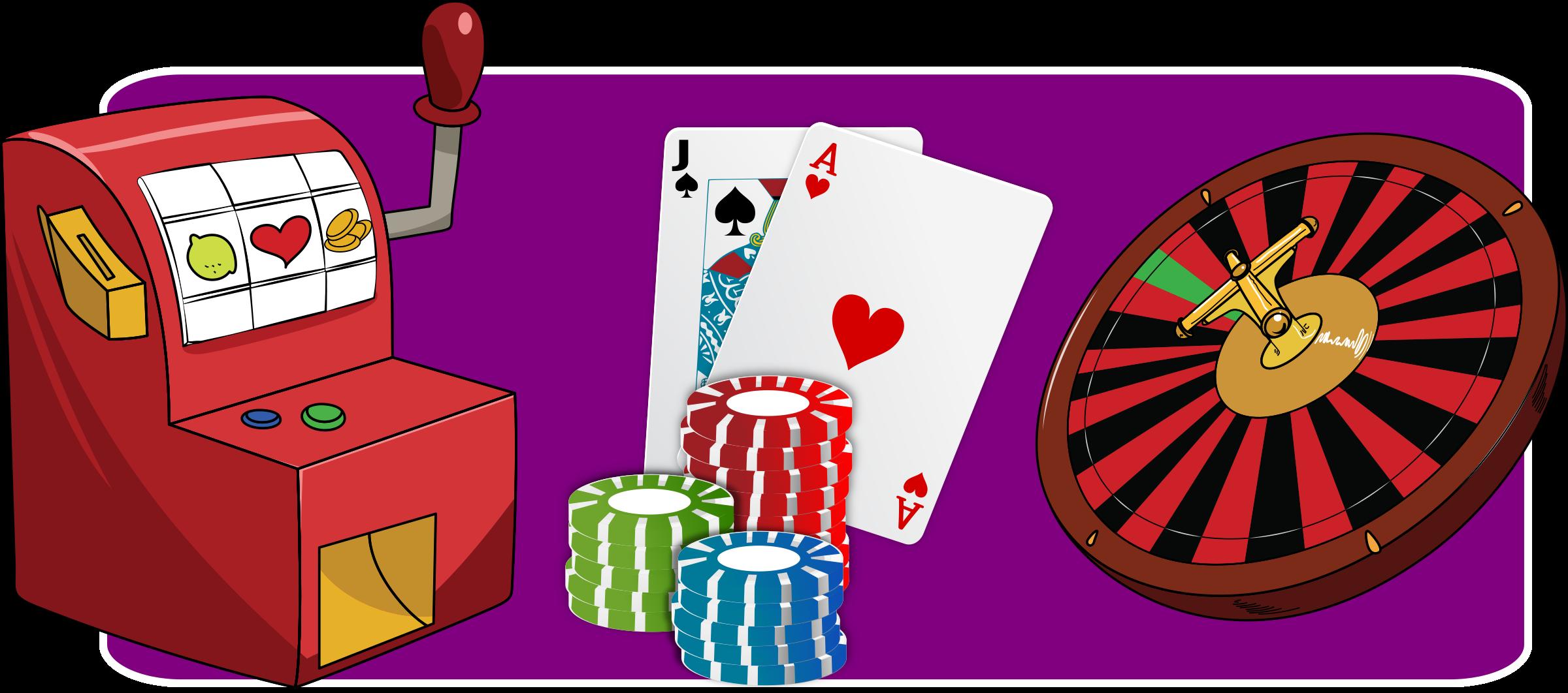 Gambling icons png free. Holidays clipart casino