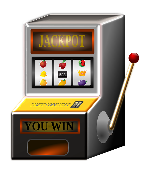 Holidays clipart casino. How to play online