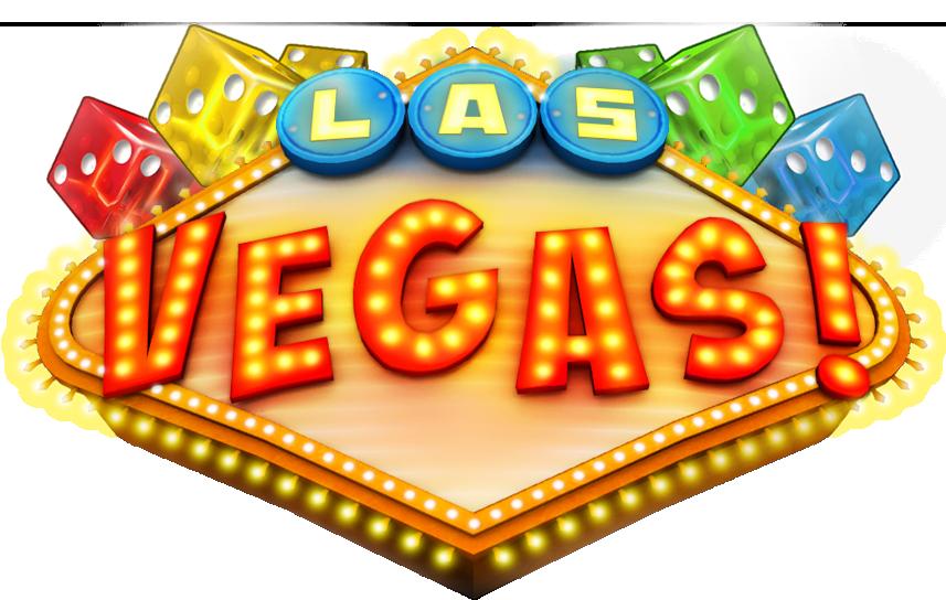 Las vegas png transparent. Holidays clipart casino