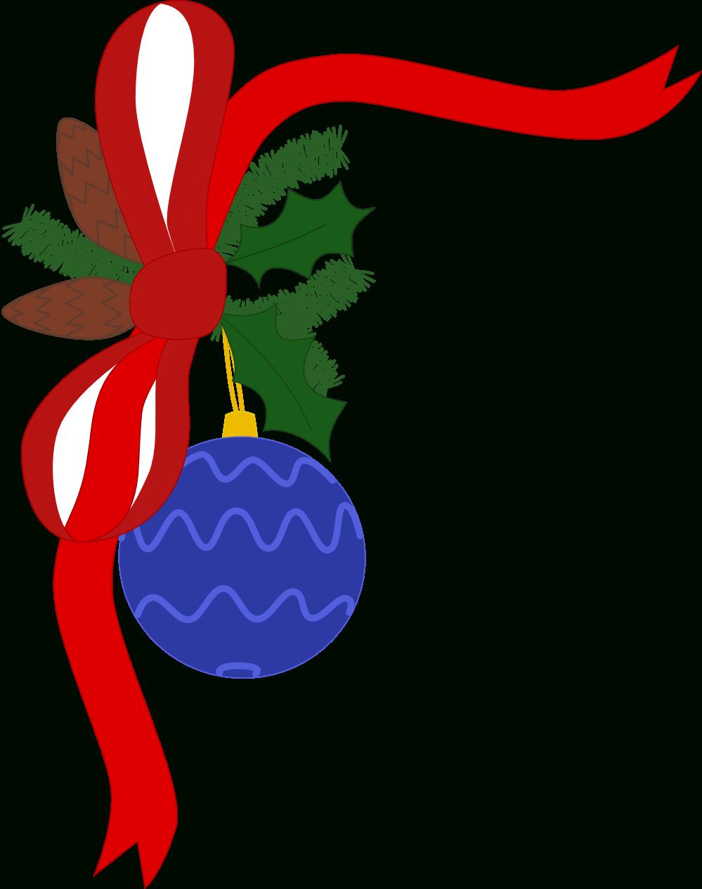 Holidays clipart clip art. Free holiday sanjonmotel images