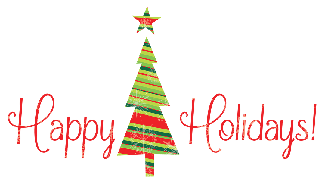 Holidays clipart happy new year. Wishes henrietta republican committee