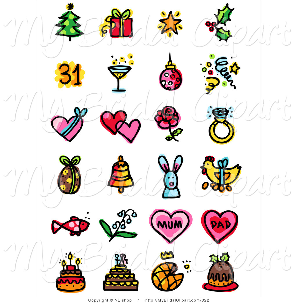 Holidays clipart holiday dinner. Clip art free download