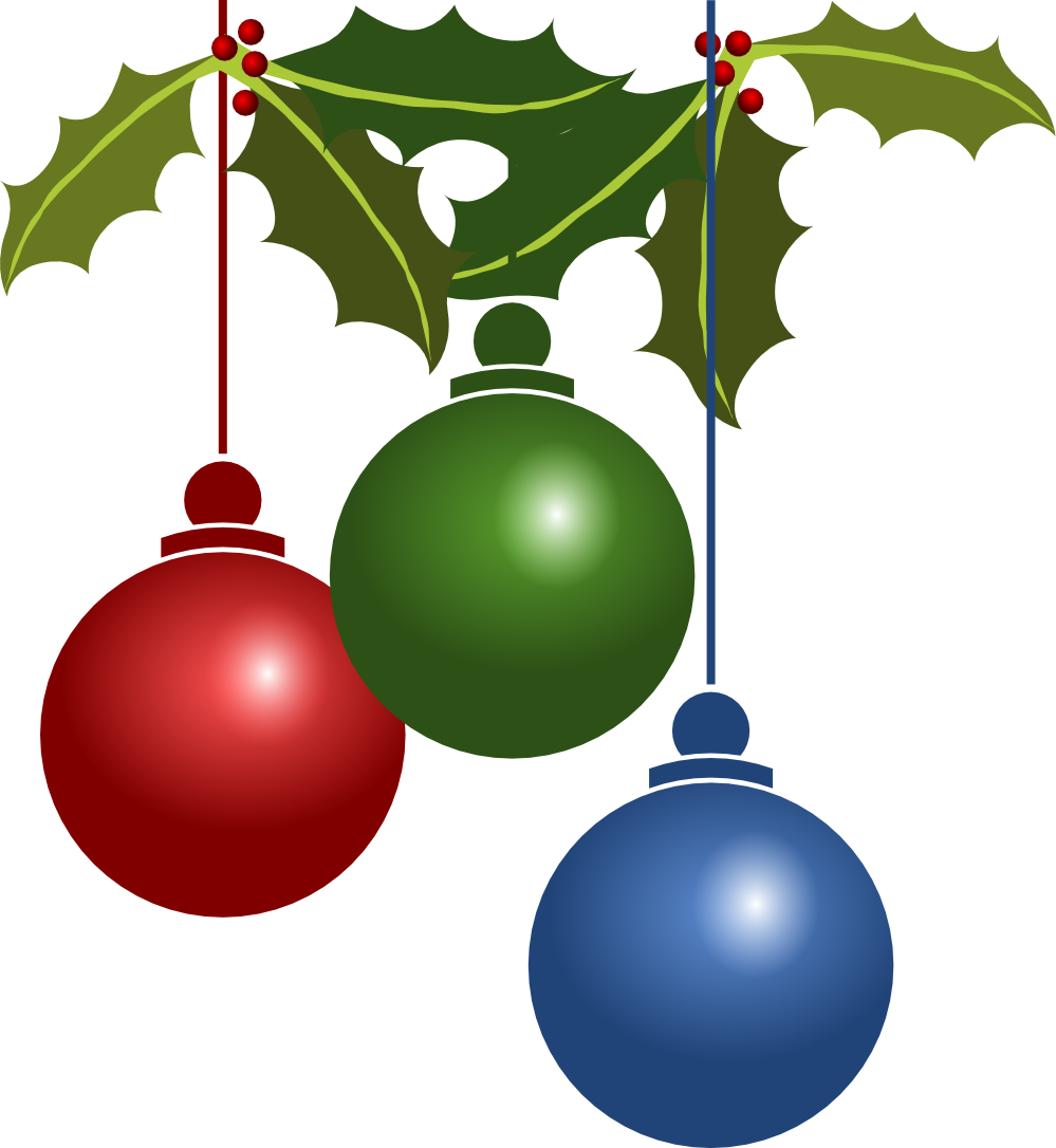 Holiday images png. Holidays transparent all