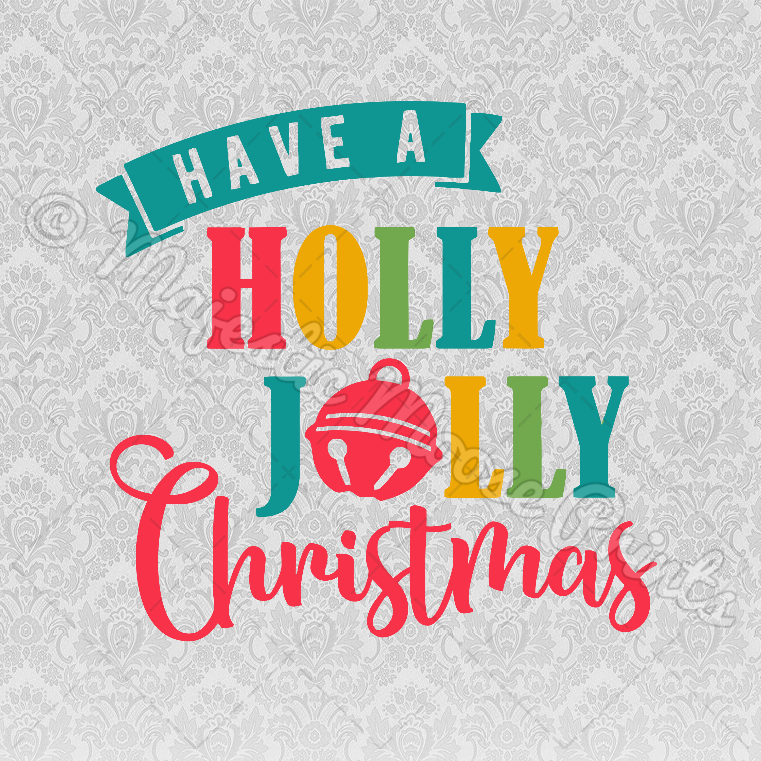 Majestic moose prints have. Holly clipart file