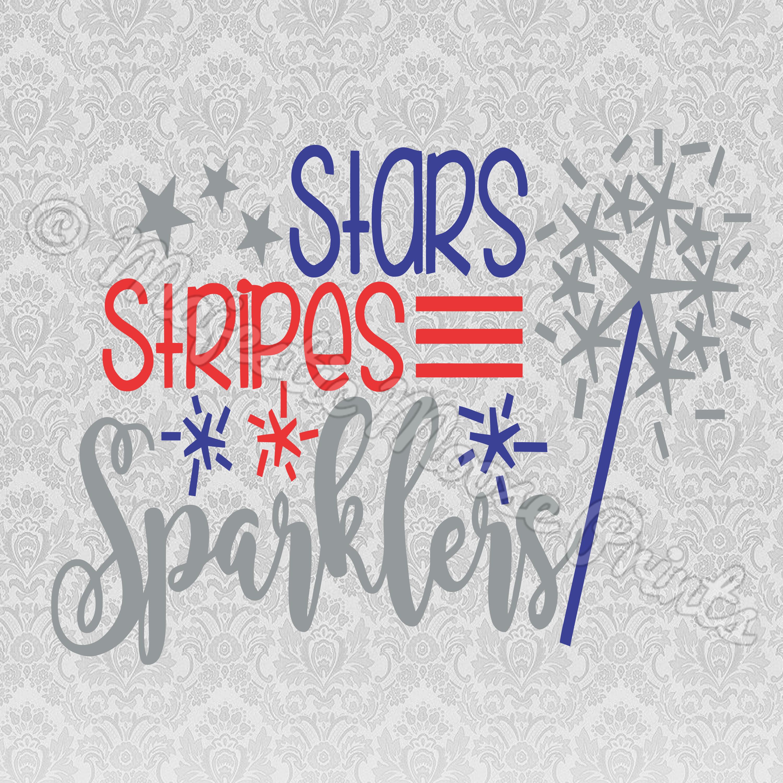 Holidays clipart moose. Majestic prints stars stripes