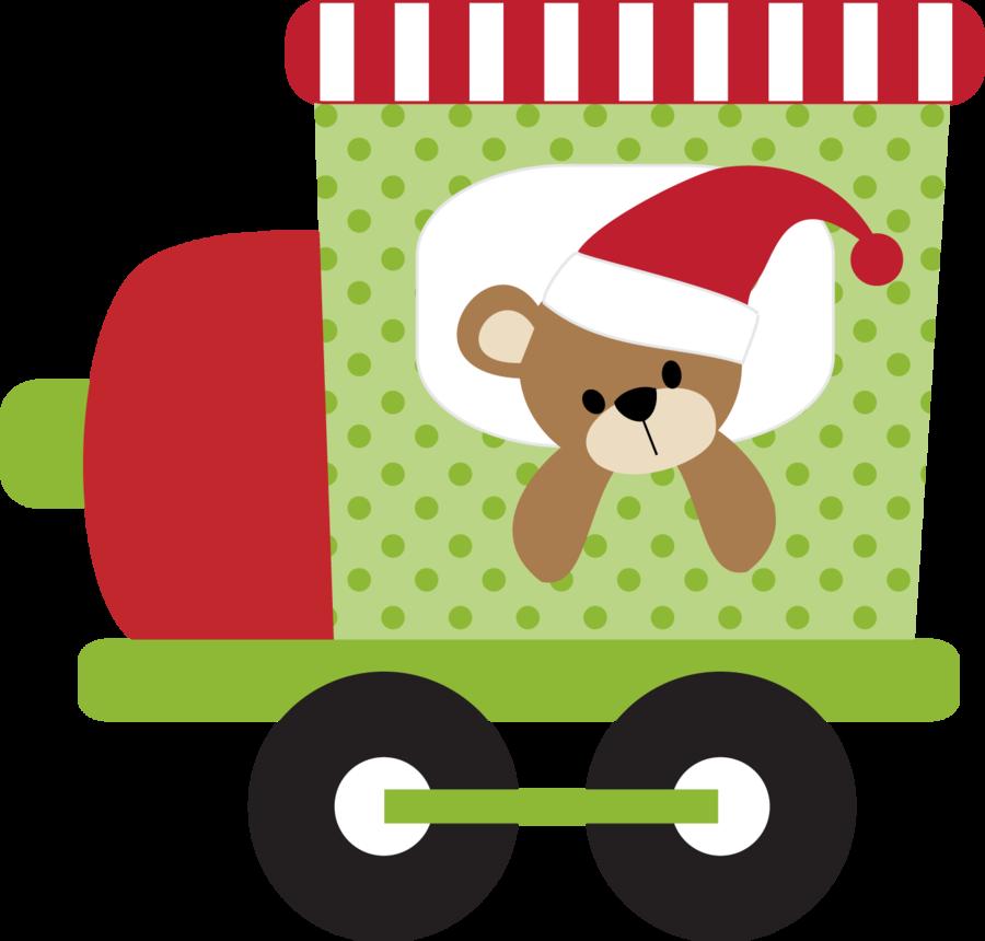 Holidays clipart music. Christmas teddy bear clip