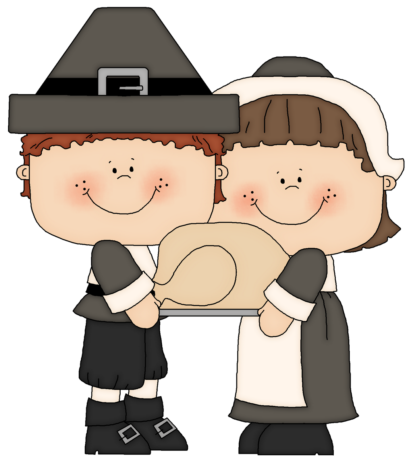Speech therapy what are. Holidays clipart semester