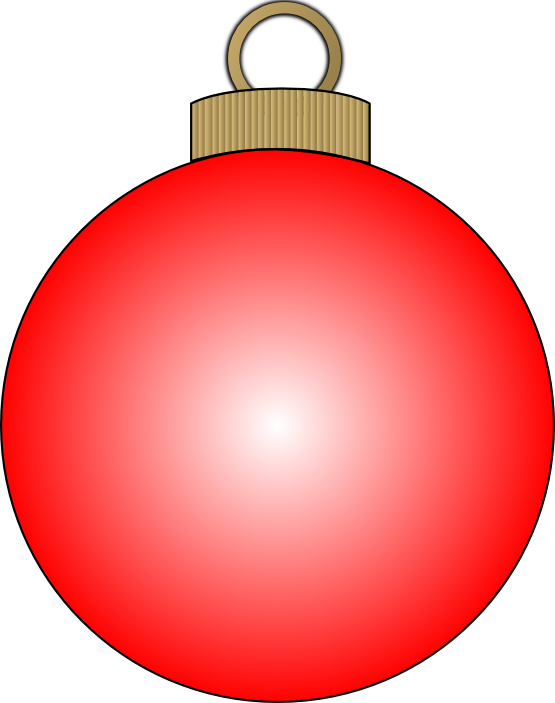 Holidays clipart sign. Clipartist net clip art