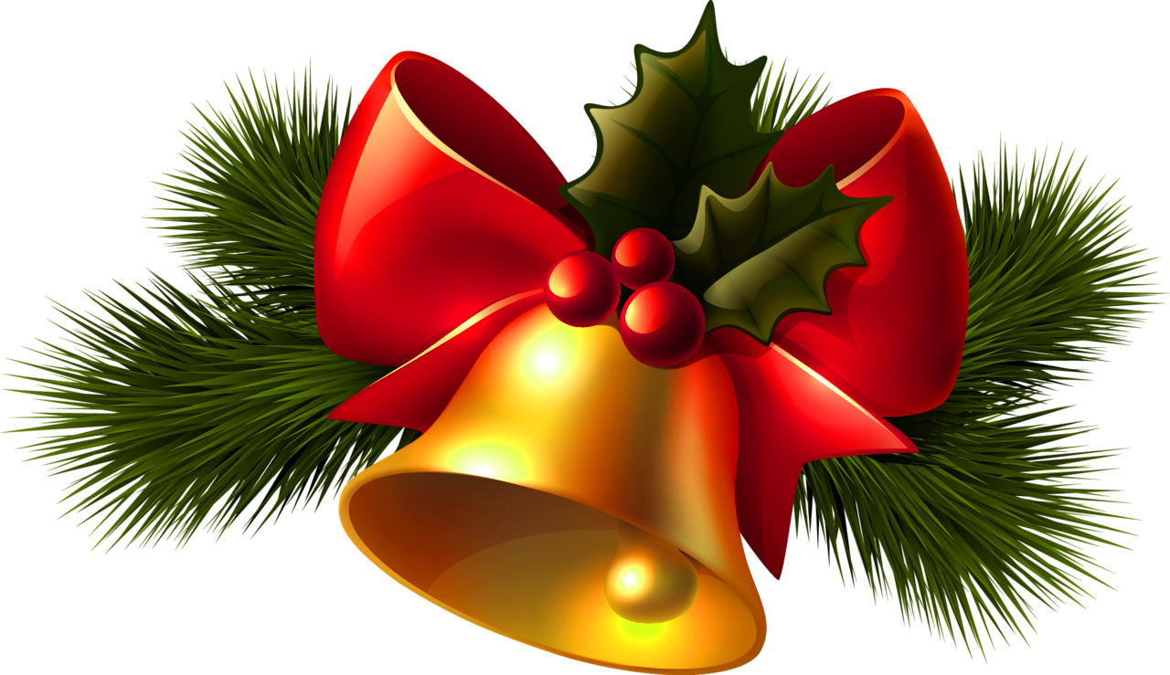 Holly clipart bell. Pin by maria williard