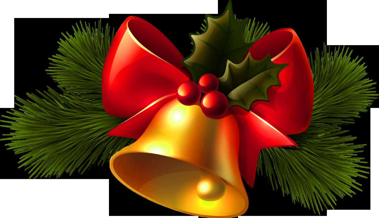 Joy clipart christmas tree. Pin by maria williard