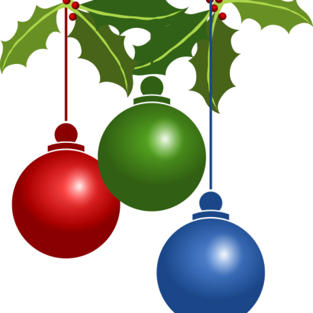 Holly clipart christmast. Clip art free frog