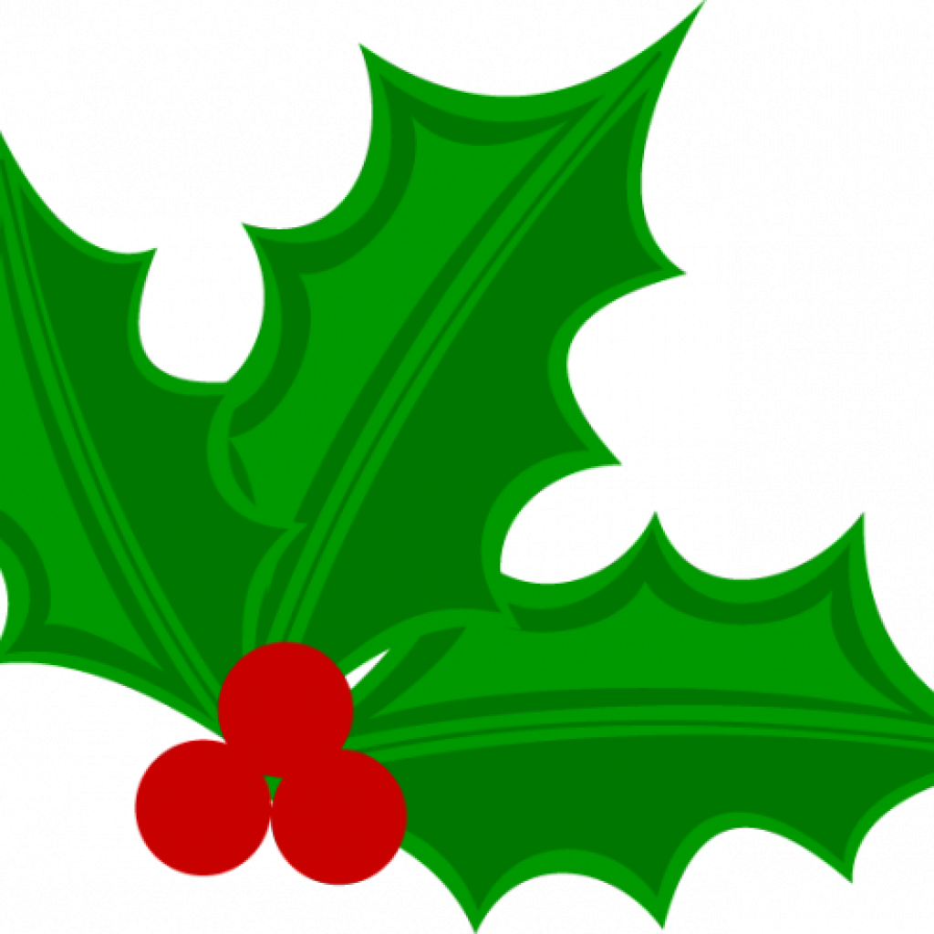 Christmas monkey hatenylo com. Holly clipart christmast