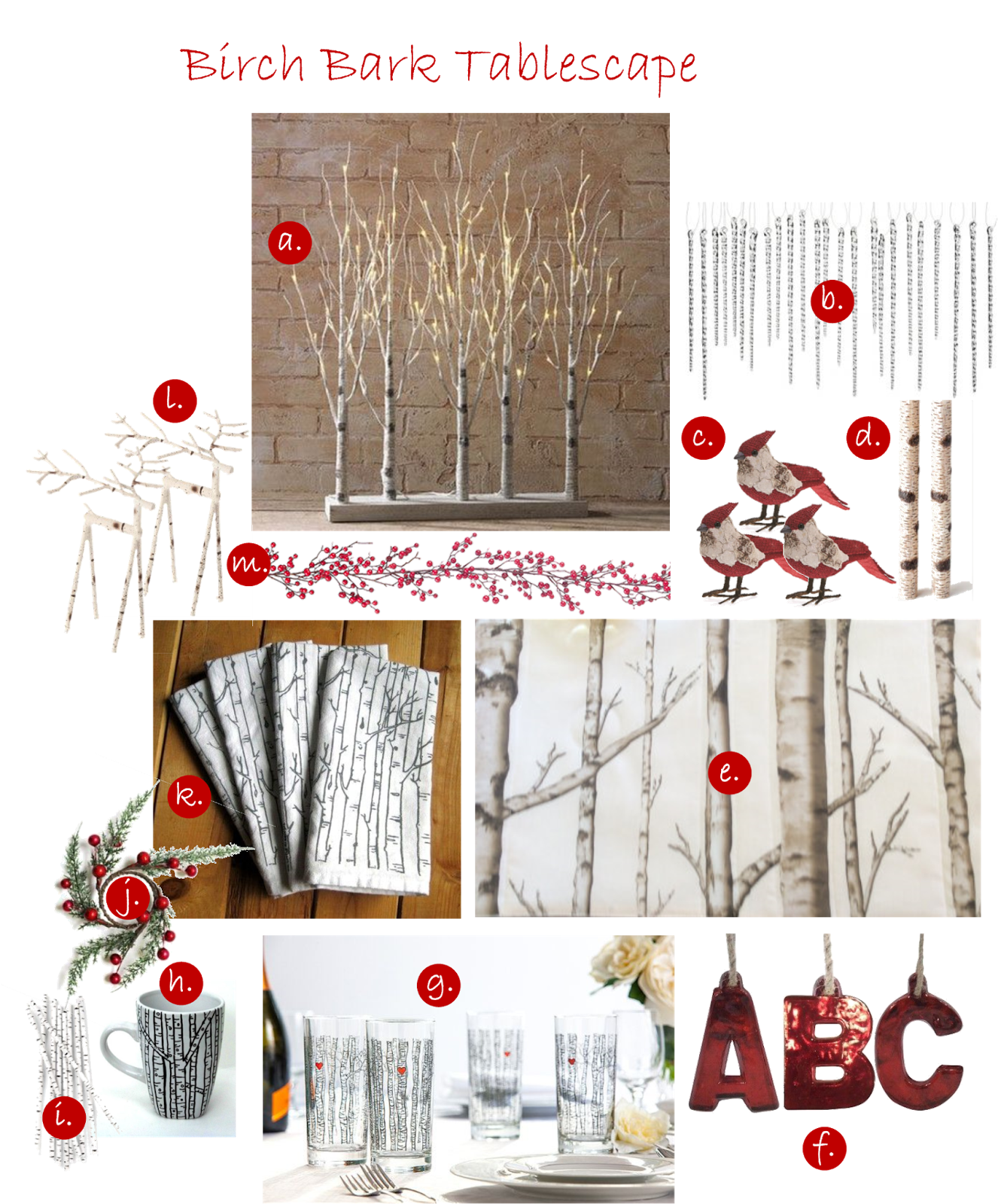 Have a snowy birch. Holly clipart cranberry
