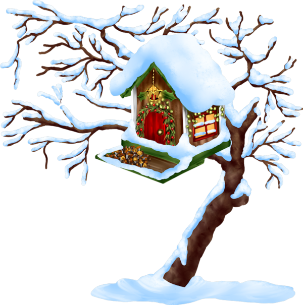 Arbre tubes png pinterest. Holly clipart cute