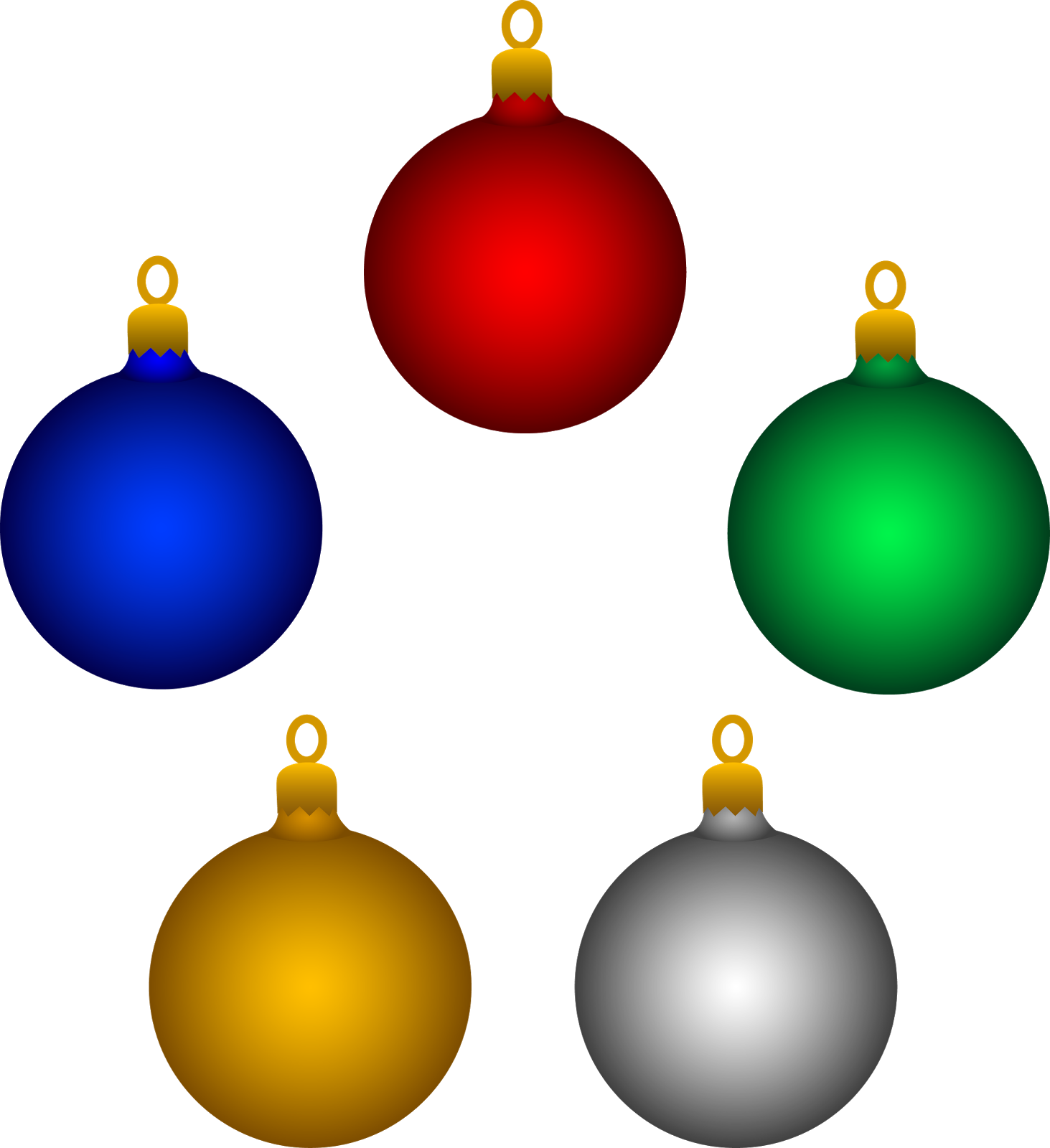 Christmas lights light and. Holly clipart decoration