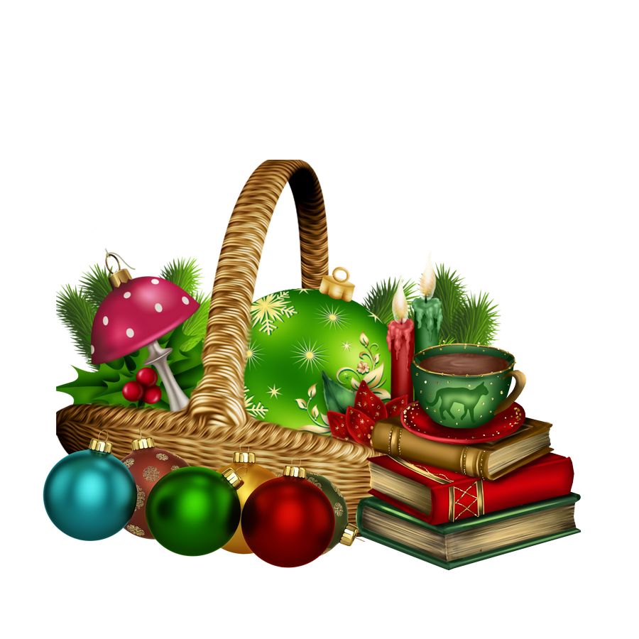 Holly clipart hampers. Pin by lidia on