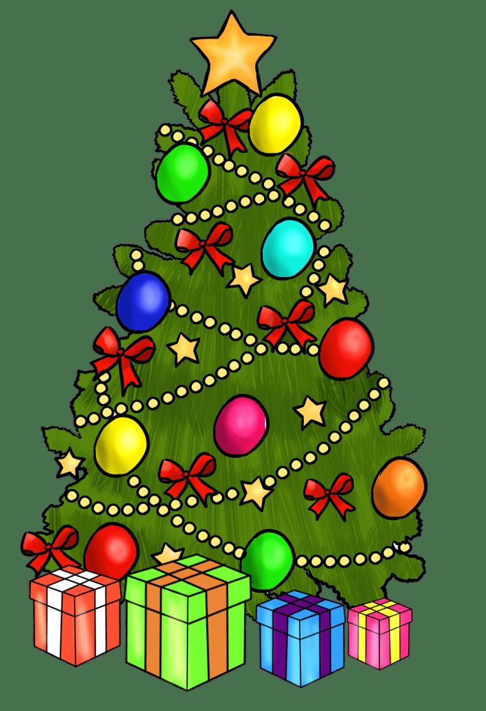 Holly clipart holiday. Christmas free mysummerjpg com