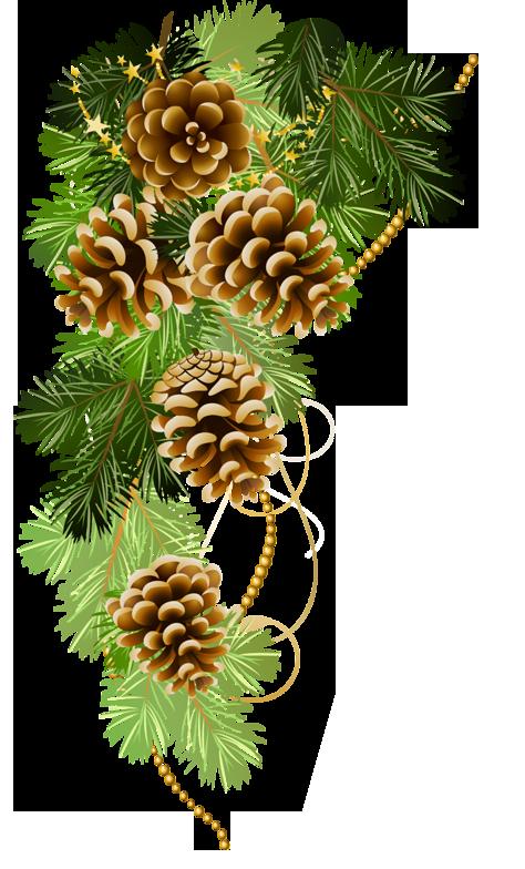 pinterest china christmas. Winter clipart pinecone