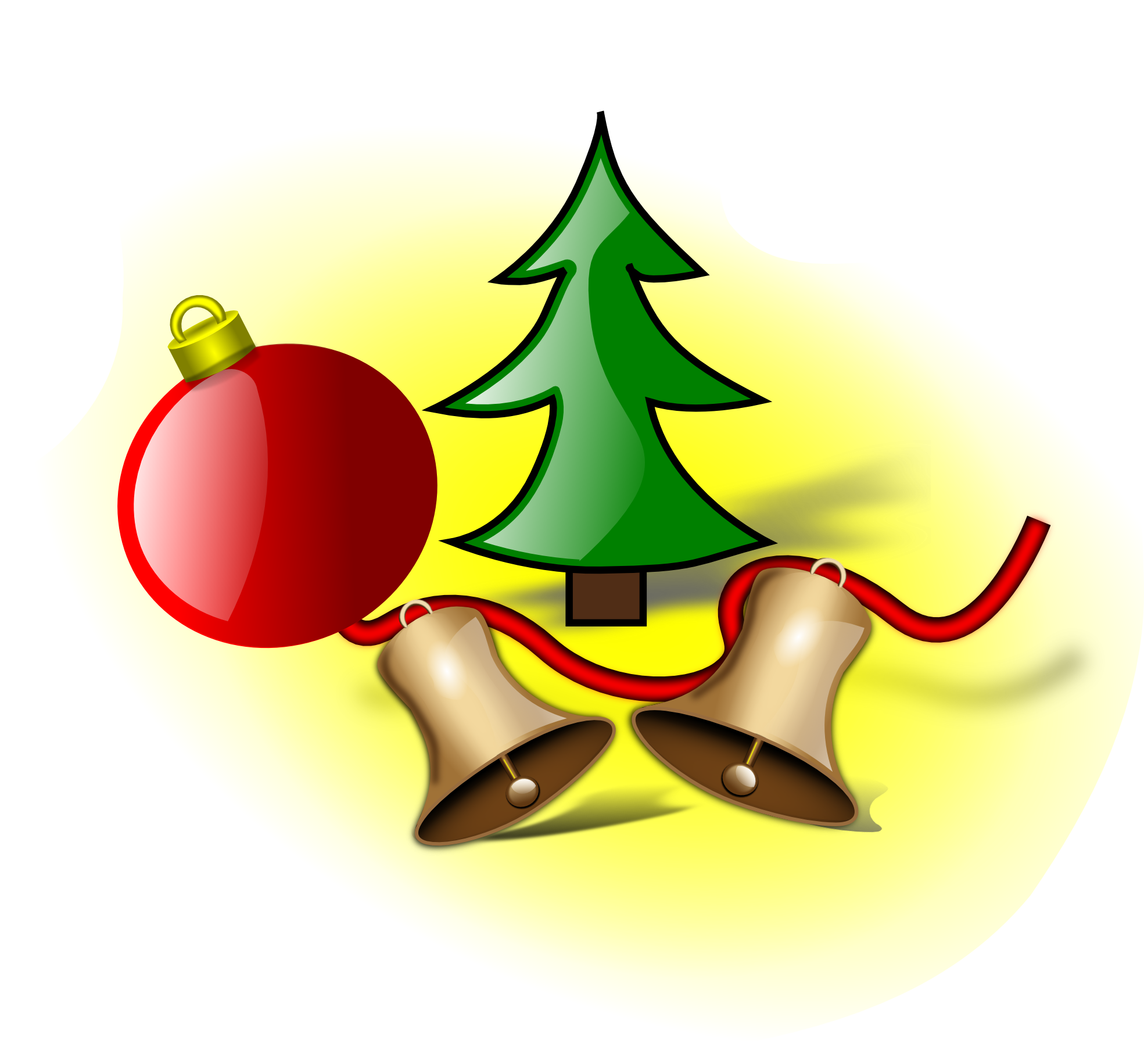 Pencil clipart christmas.  collection of jingle