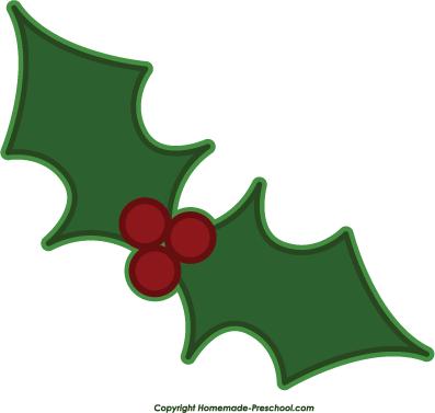 Free cliparts download . Mistletoe clipart clip art