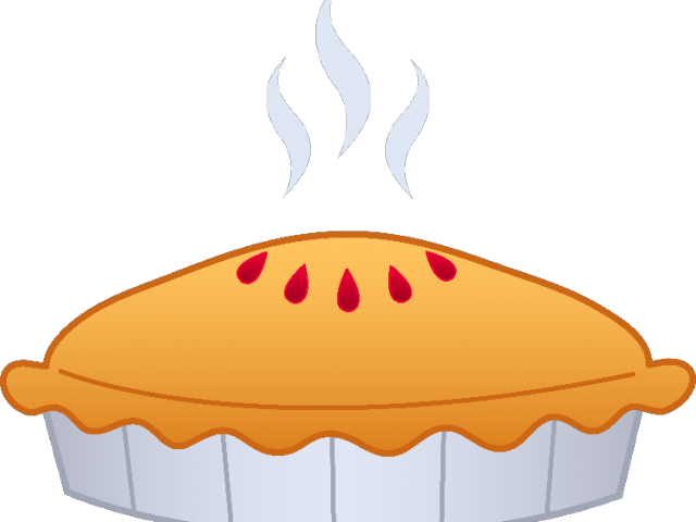 Pie clipart animation. Free cliparts eleven download