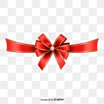 Holly clipart ribbon. Christmas png vector psd
