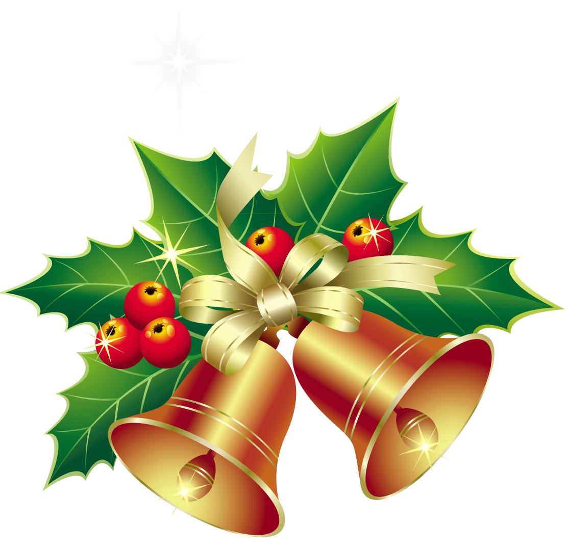 Mistletoe is a for. Words clipart tradition