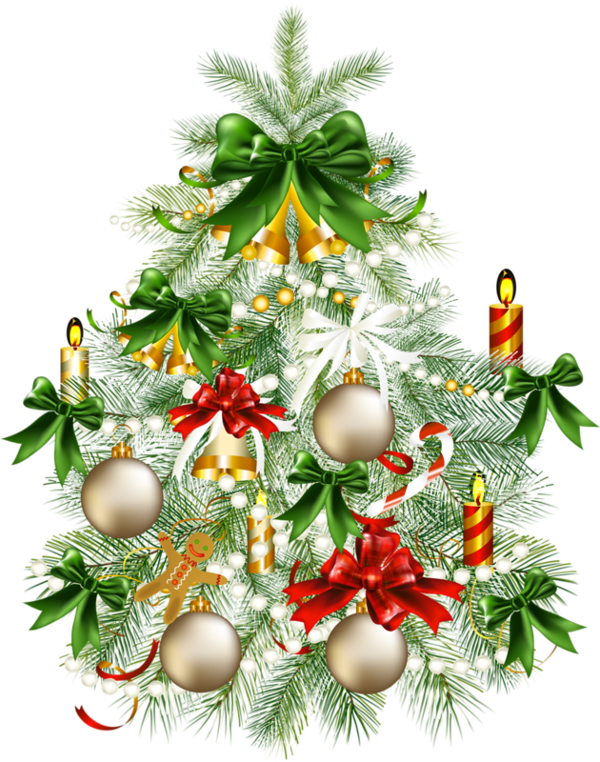 Pin by t e. Winter clipart christmas