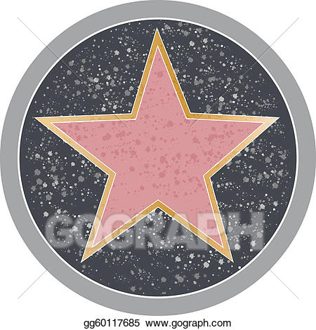 Clip art royalty free. Hollywood clipart