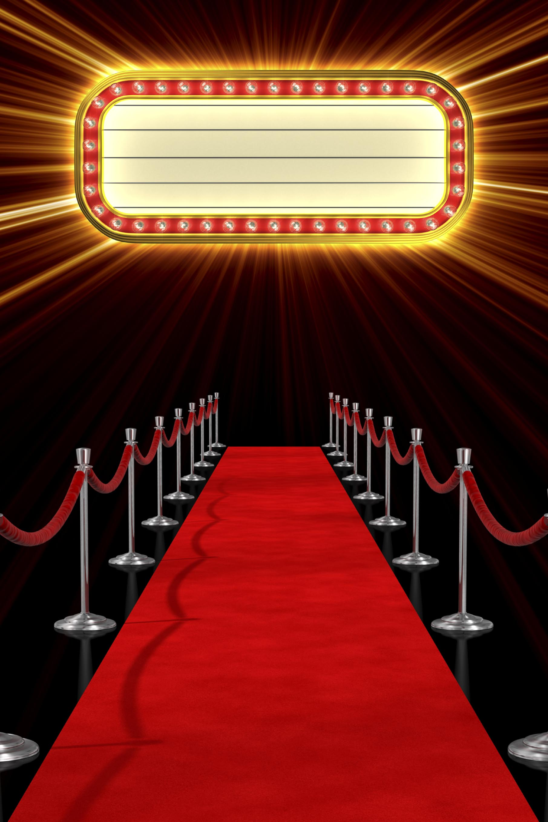 Free cliparts backgrounds download. Hollywood clipart background