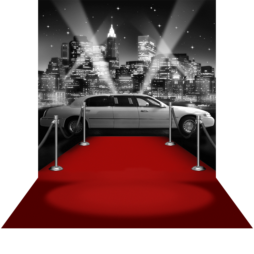 Staircase clipart red carpet. Transparent png pictures free