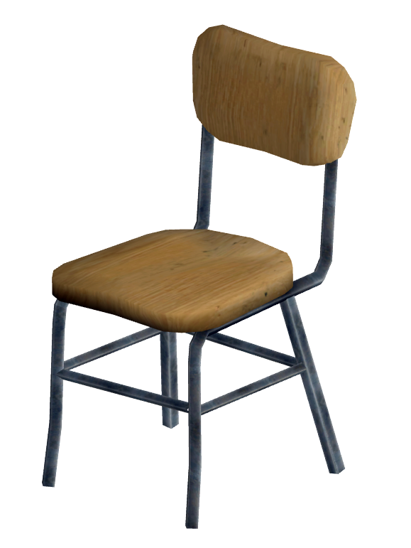 King clipart chair. Png transparent images all