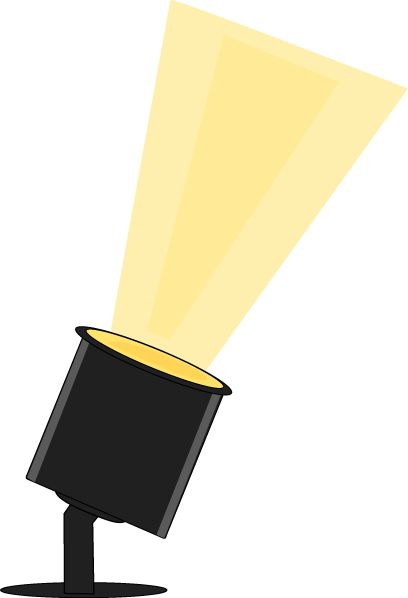 Free cliparts download clip. Lights clipart hollywood