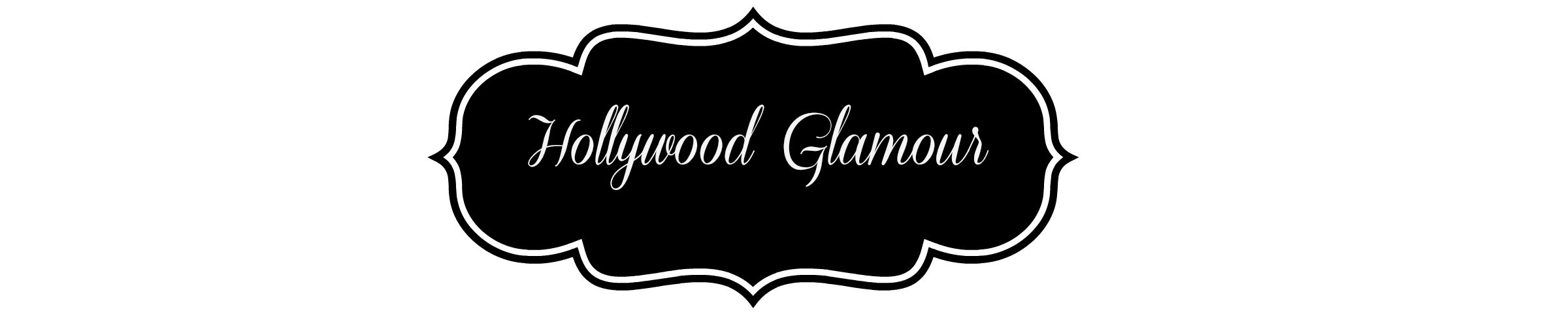 Free sign download . Hollywood clipart glam hollywood