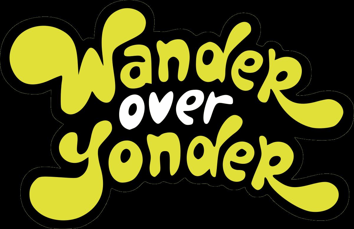 Wander over yonder wikipedia. Nervous clipart trepidation